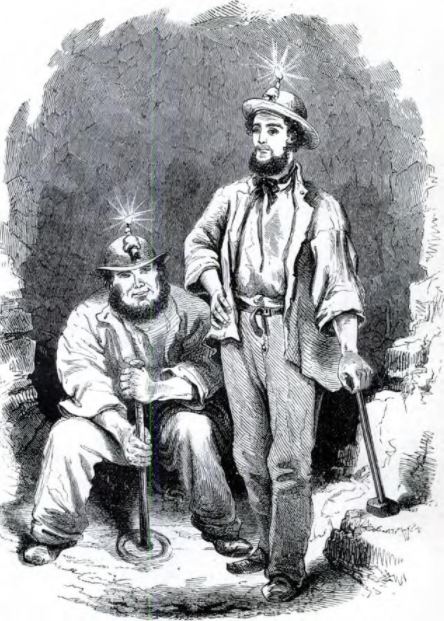 miners-underground-life-3