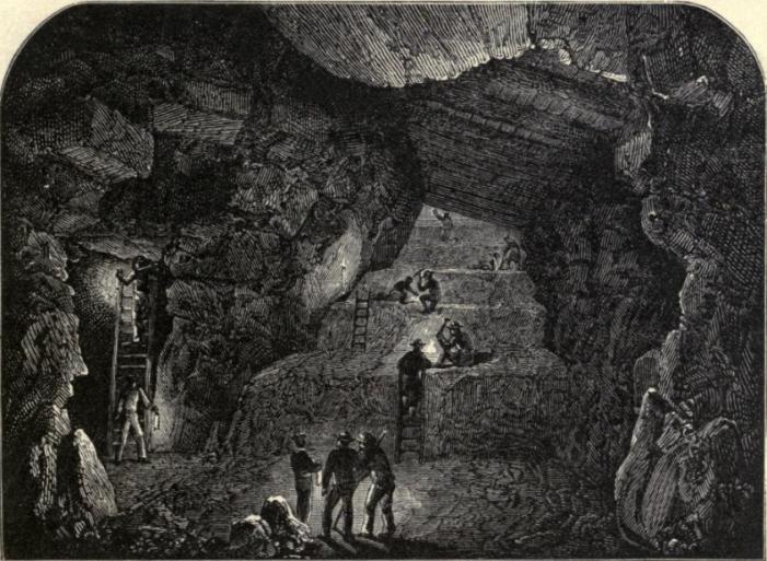 subterranean-world1