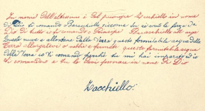 zacchiello-text-thethinkersgarden.com-godfreysalmanack.org-nola-floods-1829