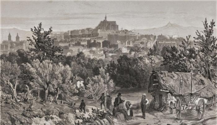 Lancienne-Auvergne-et-le-Velay-ancient-auvergne-godfreysalmanack-clermont-ferrand-puy-de-dome (2)