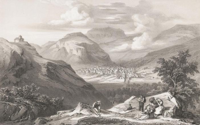 Lancienne-Auvergne-et-le-Velay-ancient-auvergne-godfreysalmanack-murat-cantal