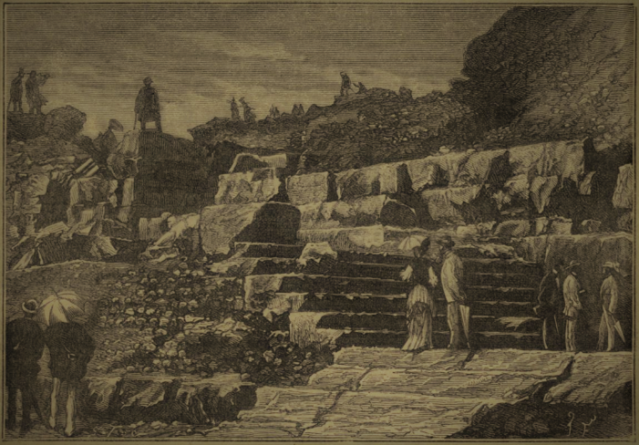 puy-de-dome-temple-of-mercury-nature-14-godfreysalmanack-1876