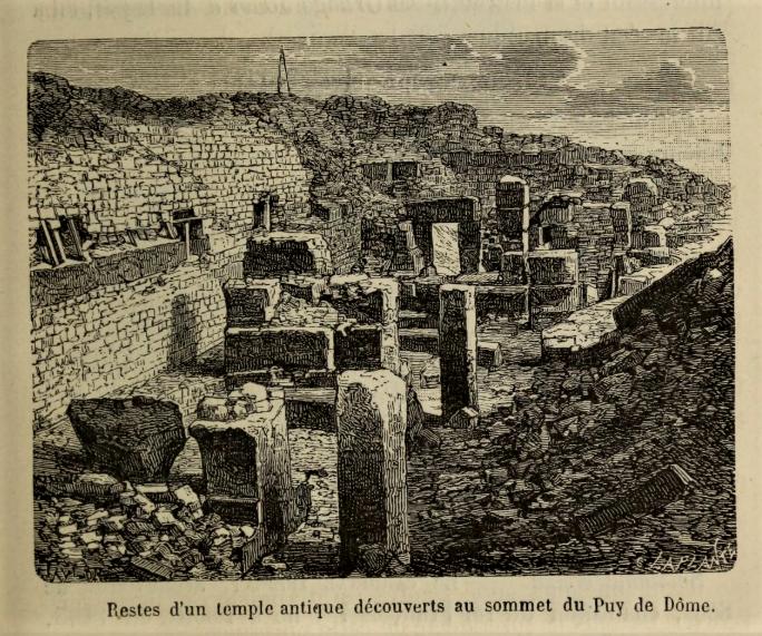 temple-of-mercury-puy-de-dome-godfreys-almanack-thethinkersgarden-geographie-du-departement (2)