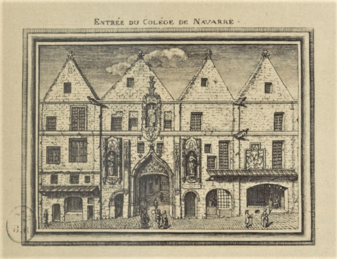 college-navarre-francois-villon-sa-vie-godfreysalmanack