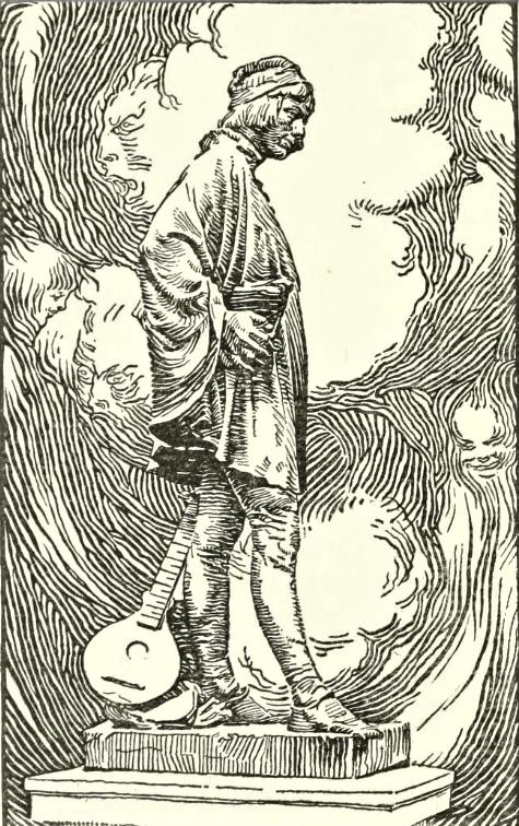 francois-villon-jargon-godfreys-almanack