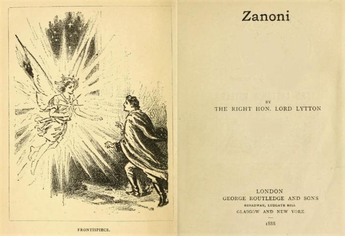 zanoni-lytton