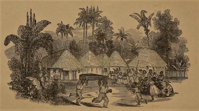 jamaica-funeral (2)