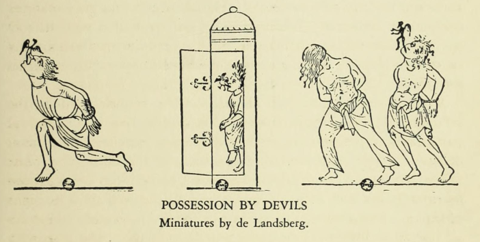 labat-west-indies-comparison-devils