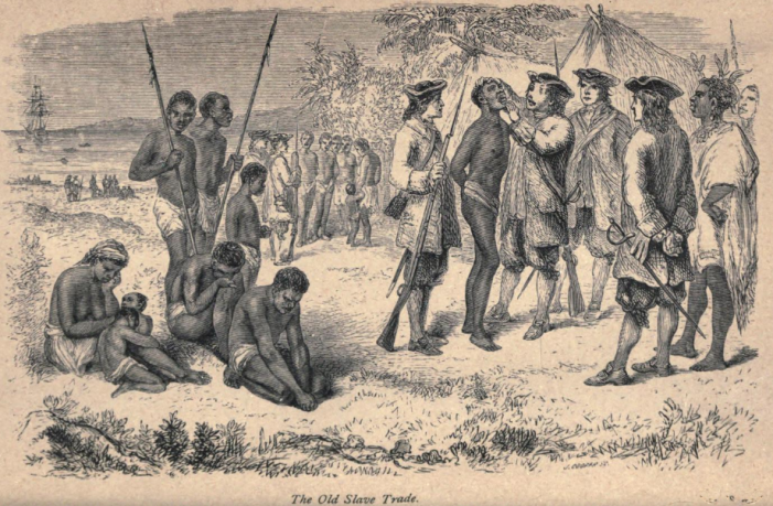 the-old-slave-trade-tales-of-old-travel