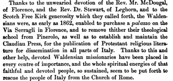 andover-review-1886-serragli-waldensians