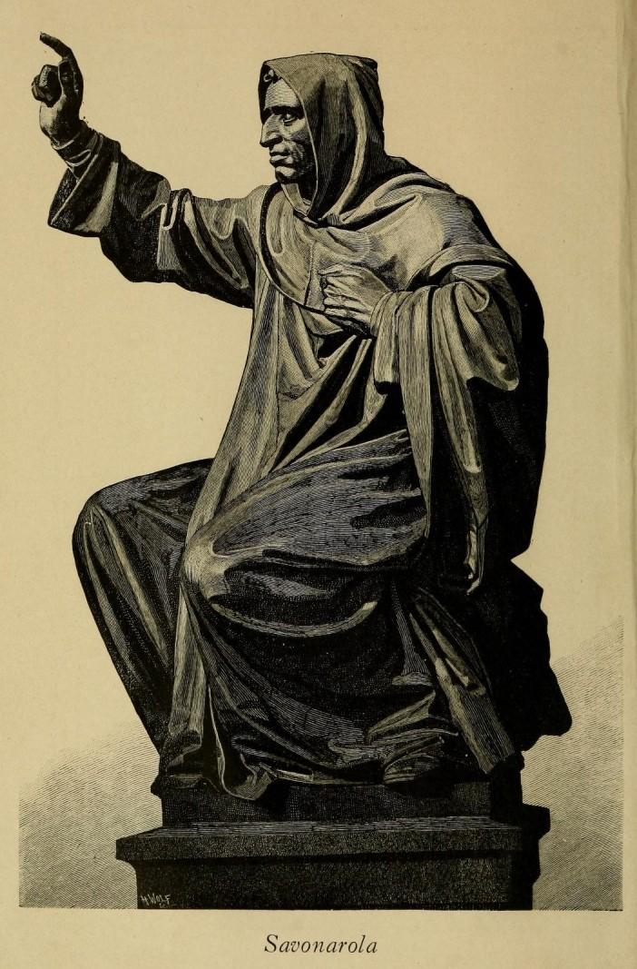 prophetofflorenc00denn_0006s-savonarola-prophet-of-florence