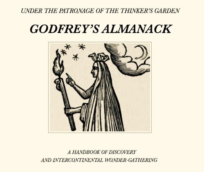 Godfreys-Almanack-Branding-2020_